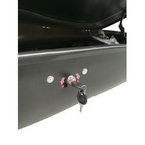 Im Angebot: SNO-PRO Dachbox 244
