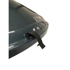 Box dachowy do samochodów marki SNO-PRO - w niskiej cenie