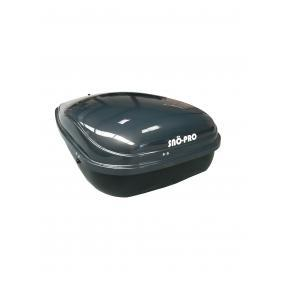 244 SNO-PRO Box dachowy tanio online