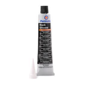 PERMATEX Dichtstoff (60-011) niedriger Preis