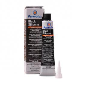 Order 60-011 Sealing Substance from PERMATEX