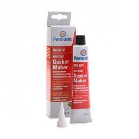 Order 60-012 Sealing Substance from PERMATEX