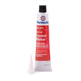 Productos para cuidado del coche: Comprar PERMATEX 60-012 online