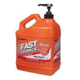 Encomende 62-002 Produto de limpeza das mãos de PERMATEX