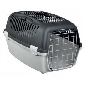 Transportoare pentru animale de companie pentru mașini de la TRIXIE: comandați online