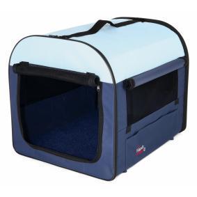 Transportoare pentru animale de companie pentru mașini de la TRIXIE - preț mic
