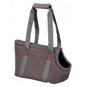 Pet carriers for cars from TRIXIE: order online