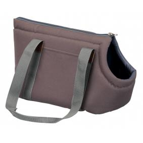 Pet carriers for cars from TRIXIE - cheap price