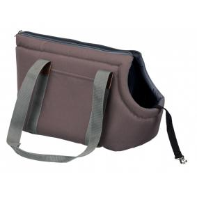 TRIXIE Pet carriers 81876 on offer