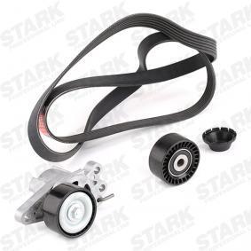 STARK SKRBS-1200132 günstig