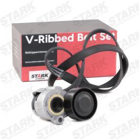 STARK SKRBS-1200169 Online-Shop