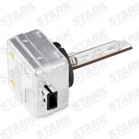 STARK Bulb, spotlight (SKBLB-4880060) at low price