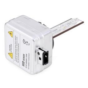 RIDEX Bulb, spotlight (106B0061) at low price