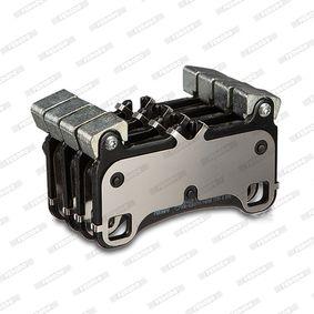 FERODO FDB4065 Online-Shop