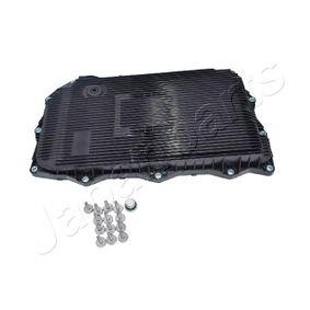 Hydraulikfilter, Automatikgetriebe JAPANPARTS Art.No - FT016 OEM: 24118612901 für BMW, MINI, ROLLS-ROYCE kaufen