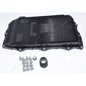 Hydraulikfilter, Automatikgetriebe JAPANPARTS Art.No - FT017 OEM: 24118612901 für BMW, MINI, ROLLS-ROYCE kaufen