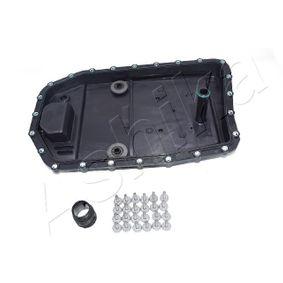 Automatikgetriebe Filter FTA013 ASHIKA