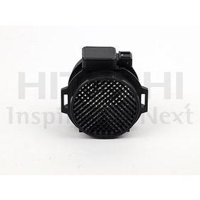 HITACHI Motorelektrik 2508931