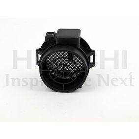 Motorelektrik 2508931 HITACHI