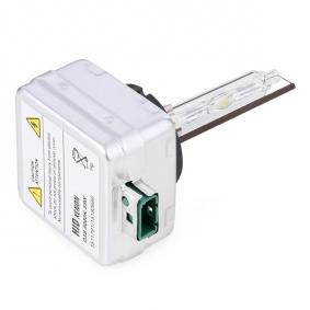 RIDEX Bulb, spotlight (106B0085) at low price