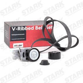 STARK SKRBS-1200250 Online-Shop