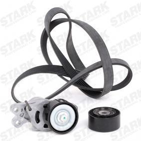 STARK SKRBS-1200250 günstig