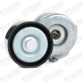STARK SKRBS-1200298