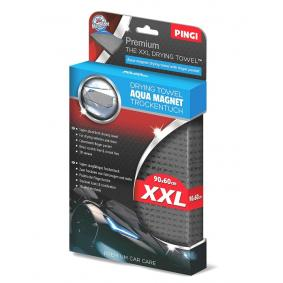 PMT-9060 Lavete auto pentru vehicule