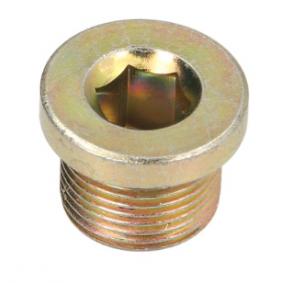 Reparatursatz, Ölablassschraubengewinde VS660.05 SEALEY