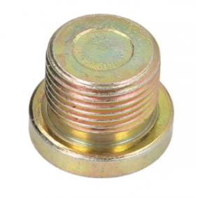 SEALEY Reparatursatz, Ölablassschraubengewinde VS660.05 Online Shop