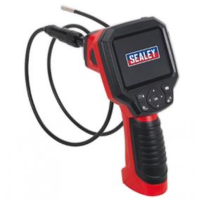 Video-endoscoop VS8231 SEALEY
