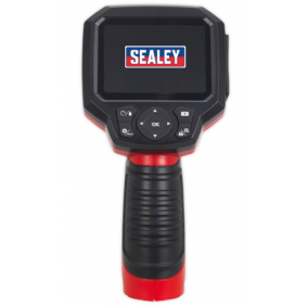 SEALEY Videoendoskop VS8231 sklep online