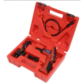 SEALEY Videoendoskop VS8232 Online Shop