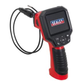 Endoscopio a video VS8232 SEALEY