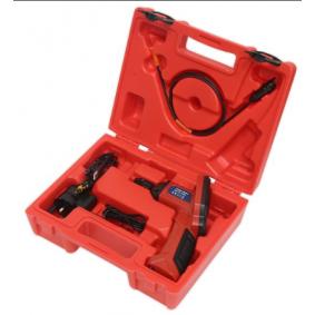 SEALEY Endoscopio a video VS8232 negozio online