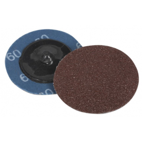 Kit discos abrasivos, lijadora múltiple PTCQC5060 SEALEY