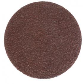 SEALEY Serie di dischi abrasivi, Levigatrice multifunzione PTCQC5060 negozio online