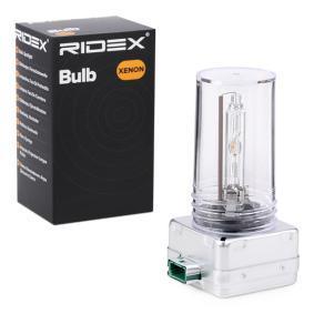 RIDEX 106B0055 Online-Shop
