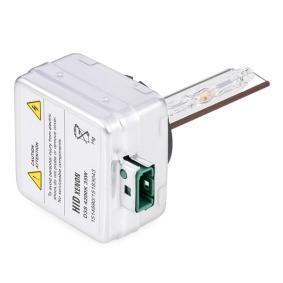 RIDEX Glühlampe, Fernscheinwerfer (106B0055) niedriger Preis