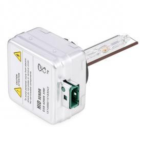 RIDEX Bulb, spotlight (106B0055) at low price