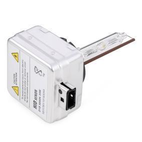 RIDEX Glühlampe, Fernscheinwerfer (106B0054) niedriger Preis