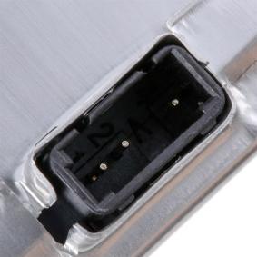 RIDEX Glühlampe, Fernscheinwerfer (106B0038) niedriger Preis