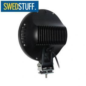 Fernscheinwerfer 270512 SWEDSTUFF