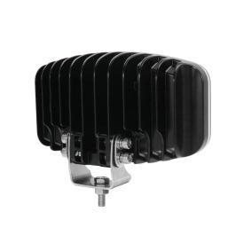 STRANDS Fernscheinwerfer 270775