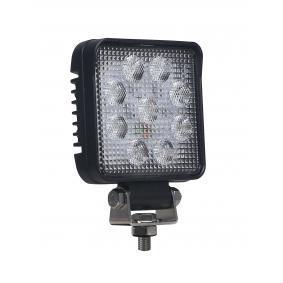 STRANDS Reverse lights 908527