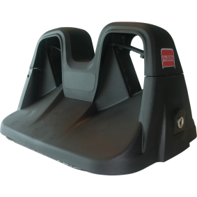 Ski / Snowboard Holder, roof carrier for cars from FABBRI: order online
