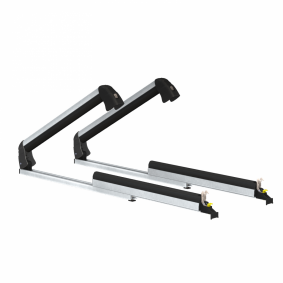 6801900 Ski / Snowboard Holder, roof carrier for vehicles