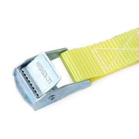 G 3,0 KUNZER Cinghie / fasce di sollevamento a prezzi bassi online