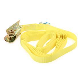 ZG 6,0 Hijsbanden / riemen voor voertuigen