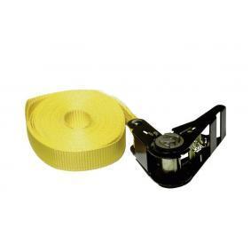 KUNZER Lyftstroppar / stroppar ZG 6,0 på rea
